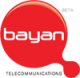 Bayan Telecommunications Holdings Corporation
