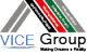 Vice Group