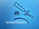 iPS Technical Solutions