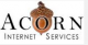 Akron Community Online Resource Network (ACORN)