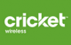 Cricket Wireless LLC