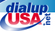 Dialup USA Inc.
