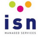 I Soft Net Managed Services