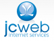 JC Web Development and Hosting CC