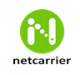 NetCarrier, Inc.