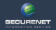 SecureNet Information Services