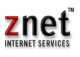 zNet Internet Services, Inc.