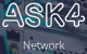 Ask4Network