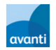 Avanti Communications