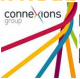 ConneXions Group