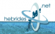 Hebrides.net (Highlands & Islands Enterprise)