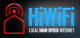 HiWiFi (TxRx Communications Limited)