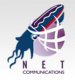 Net Communications UK