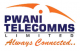 Pwani Telecoms  Limited