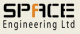 Space Engineering Ltd