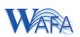WAFA Technical Systems Services