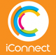 iConnect Zambia