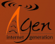 Internet Generation Service Providers