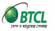 Bangladesh Telecommunications Company Ltd. (BTCL)