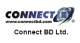Connect BD Ltd.