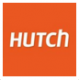 Hutchison Telecommunications Lanka (Private) Limited (Hutch)