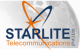 Starlite Telecommunications (Pvt.) Limited (Stel)