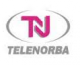 Tele Norba (ABC News)