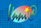 Vietnam Internet Network Information Center (VNNIC)