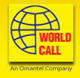 WorldCall Telecom Limited (WTL)