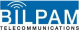 Bilpam Telecommunications Co. Ltd.