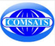 Comsat (Turkey)