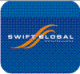 Swift Global (Kenya)