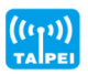 Taipei WiFi by Taipei City Government