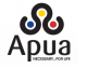 APUA Antigua Public Utilities Authorities