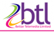 Belize Telemedia Limited