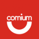Comium Gambia Co. Ltd.