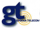 Ghana Telecommunications Company Limited