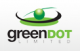 Green Dot Limited