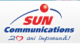 Sun Communications