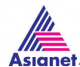 Asia Netcom Corporation Limited