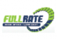 Fullrate A/S