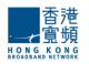 Hong Kong Broadband Network Limited