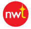 New World Telecommunications Ltd