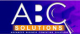 ABC Solutions (Advanced Business Computing Solutions & Internet Navigator)