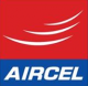 Aircel Limited