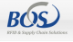 Better online Solutions Ltd. (B.O.S.)
