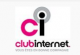 Club Internet (Deutsche Telekom)