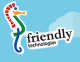 Friendly Technologies FTL Ltd.