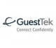 GuestTek Interactive Entertainment Ltd.