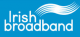 Irish Broadband Internet Services Ltd